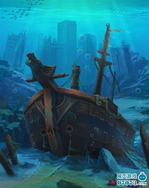 壁纸 动物 海底 海底世界 海洋馆 水族馆 鱼 鱼类 500_630 竖版 竖屏