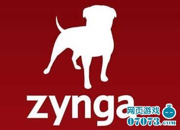 Facebook宣布不进入游戏开发 Zynga暴跌13%