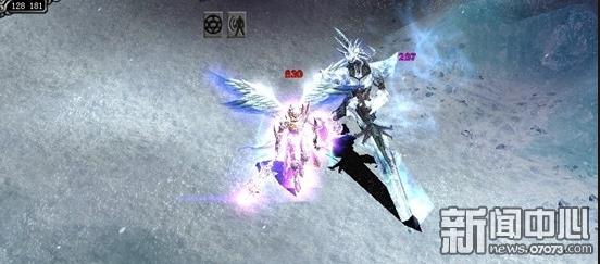 黑龙王_台服黑龙宝宝升级到黑龙王宠物