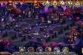 圣痕幻想2游戏截图13