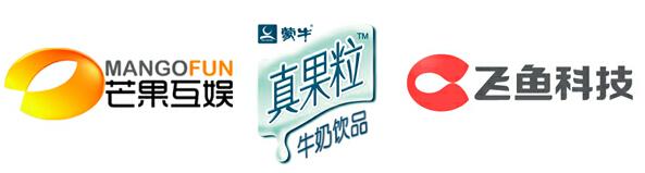 锦鲤嘴唇获《花儿与科技》手游ip授权少年红飞鱼图图片
